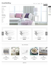 bedding_classic