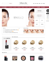 cosmetic_chic