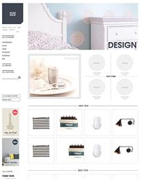designshop_modern
