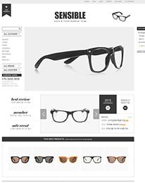 eyewear_chic