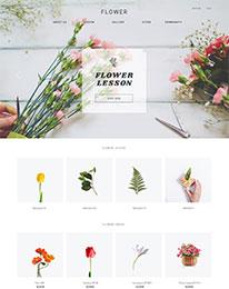 flower_romantic_jjh