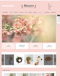 flower_vintage