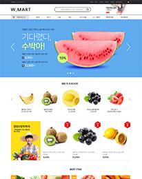 fruit_puro_jjh