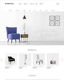 interior_comfortable_jmh