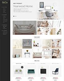 interior_frame_jyk