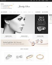 jewelry_posh