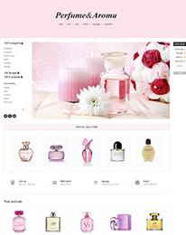 perfume_lovely