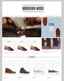 shoes_modern