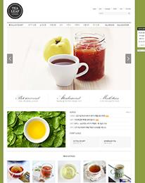 tea_natural