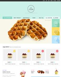 waffle_sweet