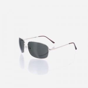 [ T 0 라이프 T 0 ] 선글라스